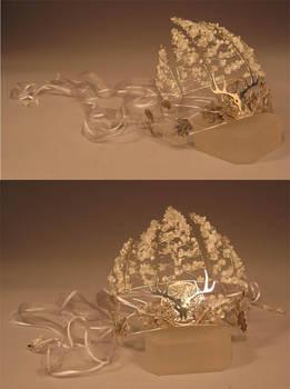 Wintersmith's Crown