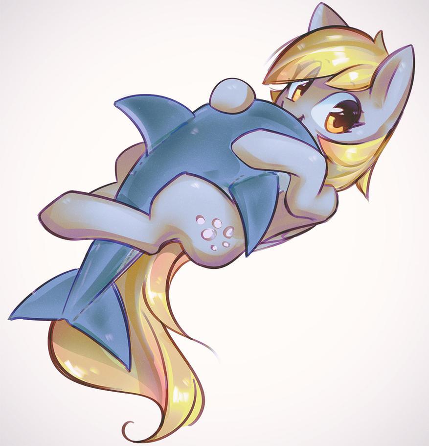 dolphin_plush_by_mirroredsea-dcnuv6f.jpg