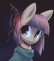 Modified by mirroredsea