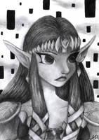Zelda's Twilight