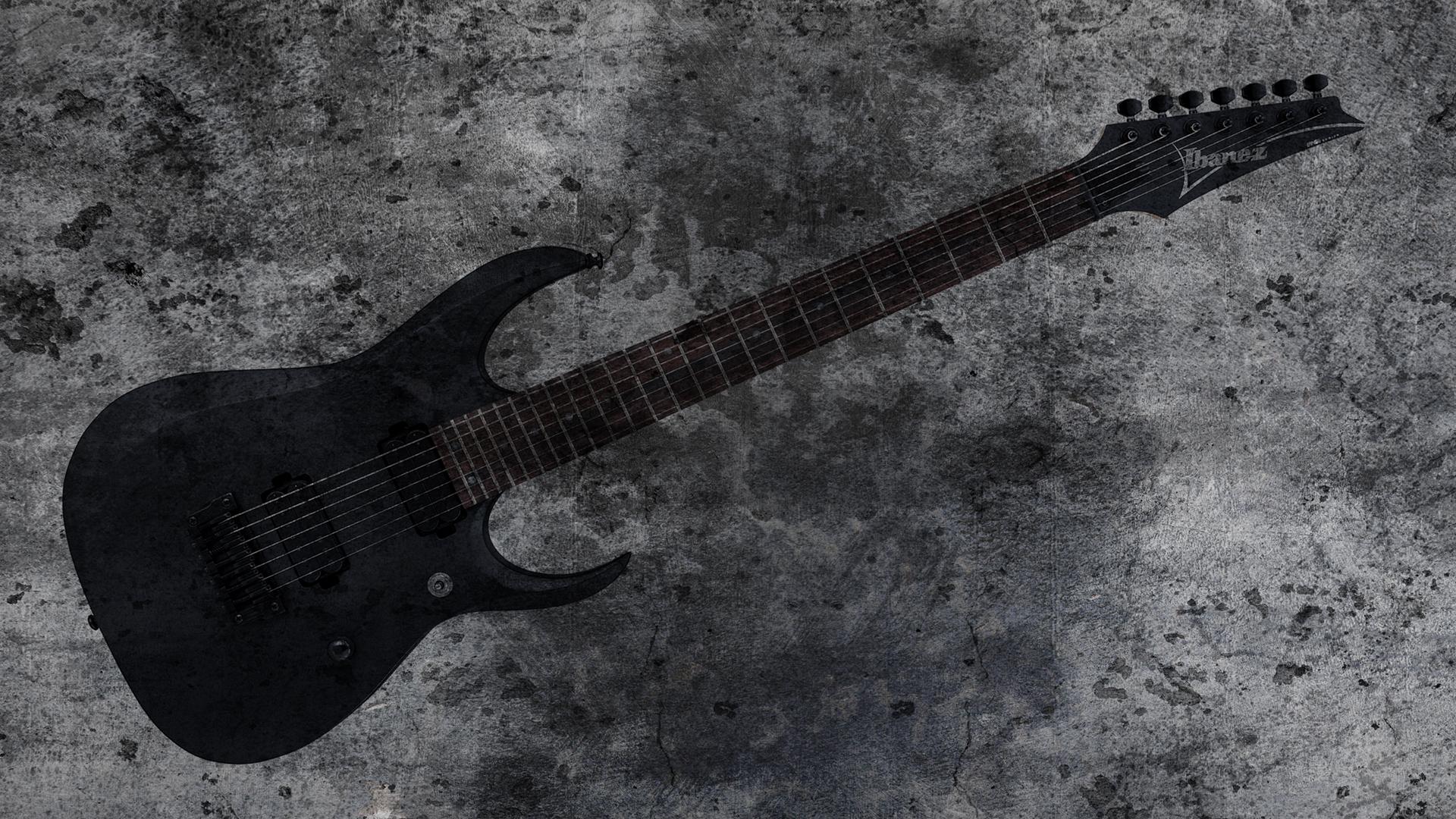 ibanez rgd 7421 e guitar wallpaper 1 by jaxxtraxx on deviantart