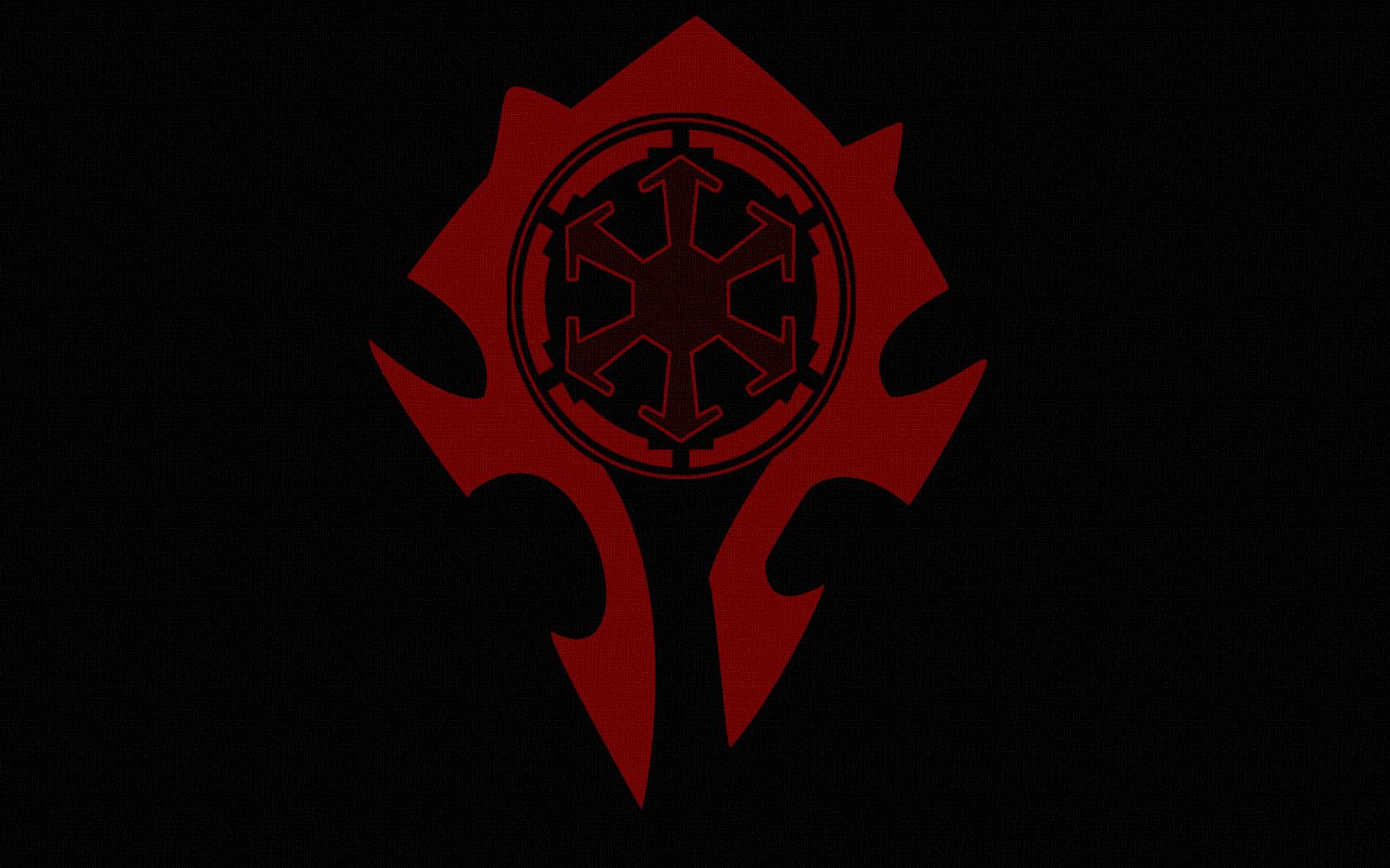 Sith Horde 1 Star Wars World Of Warcraft Wallp By Jaxxtraxx On
