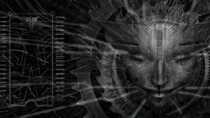 Fear Factory - The Industrialist / System Shock 1 by JaxxTraxx