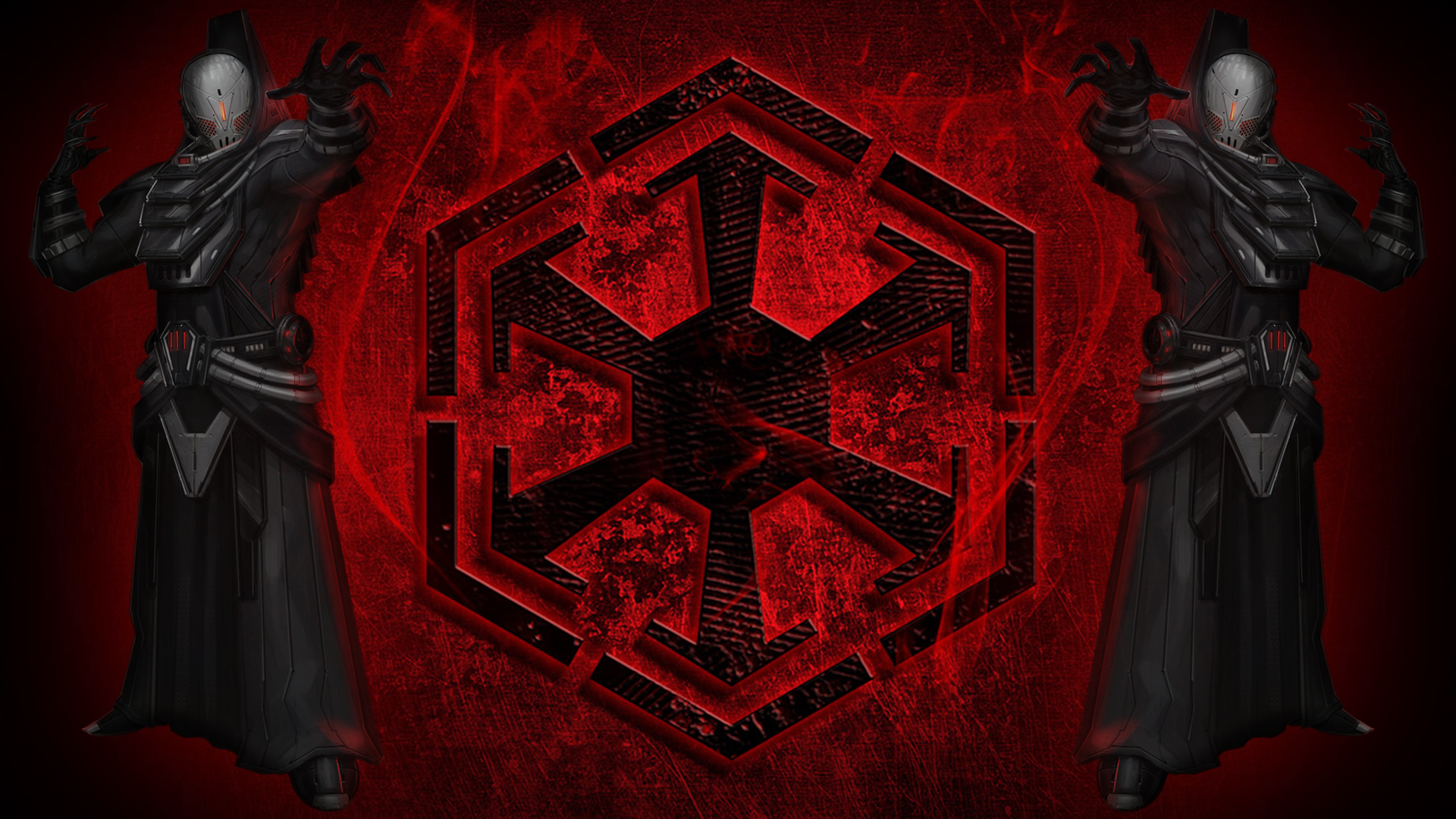 sith empire logo   sith inquisitor wp by jaxxtraxx-d5kelks jpgSith Empire