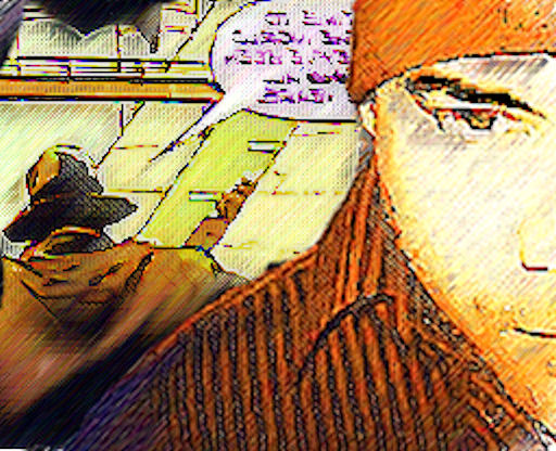 rodfdez's Profile Picture