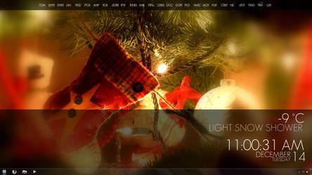 Screenshot Dec. 10, 2010 by rodfdez