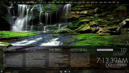 Screenshot 9-11-11 by rodfdez