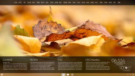 Desktop Nov 5, 2013 by rodfdez