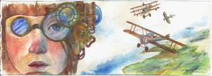 piloto by Quimeras-Y-Nahuales
