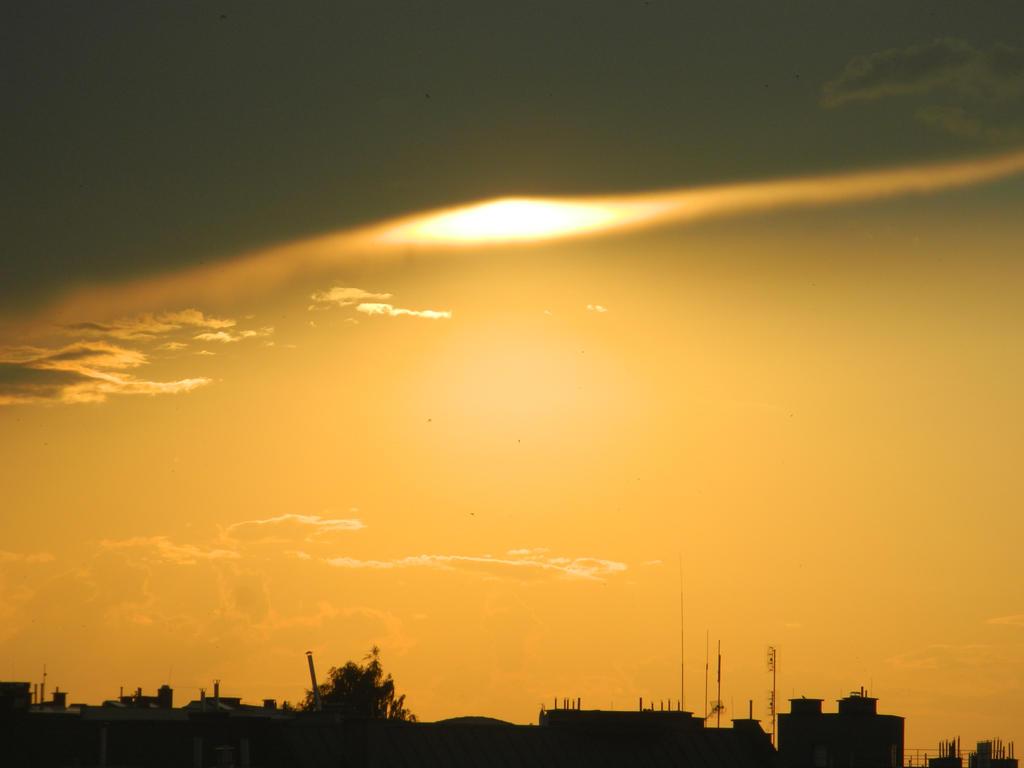 sky by diamar86