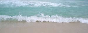 beach stock 41