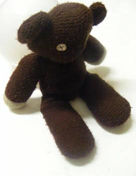 Teddy stock 2