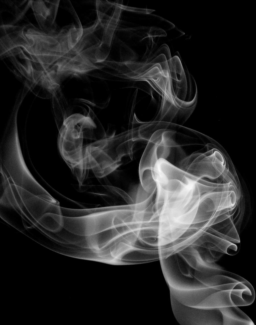 Smoke Stock 20