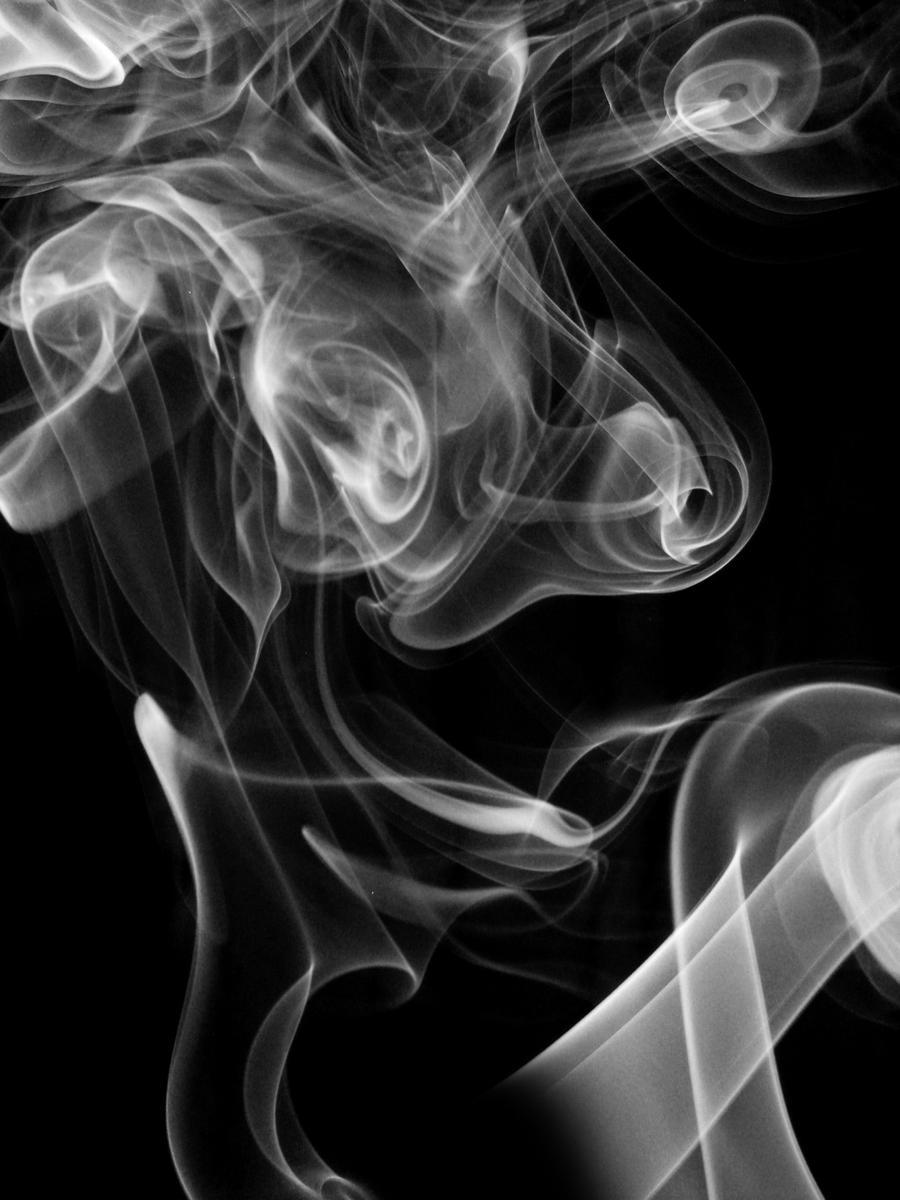 Smoke Stock 25