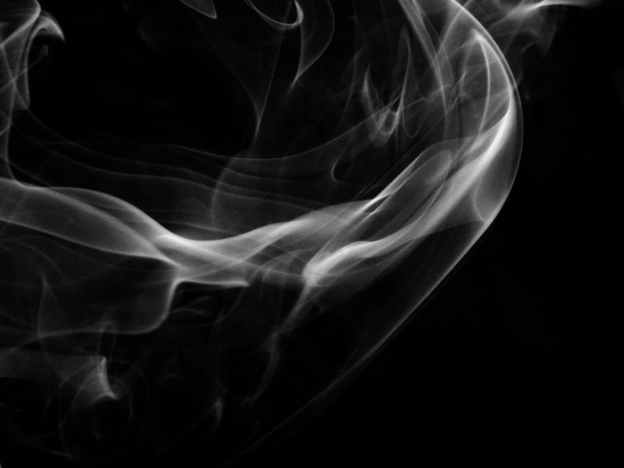 """smoke """"39"""