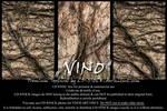 Vino by CD-STOCK Premium