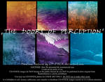 The Doors Of Perception by CD-STOCK
