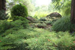 Fairy Place 01 CD-STOCK