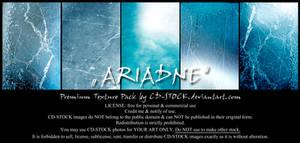 Ariadne Premium Texture Pack