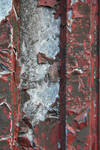 Red Decay 02 by CD-STOCK