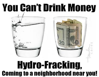 Hydro-fracking-coming-to-a-neighborhood-near-you 1 by CD-STOCK