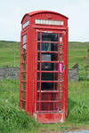 PhoneBooth by CD-STOCK by CD-STOCK