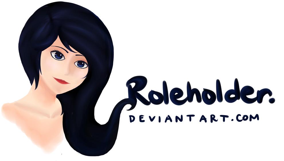 roleholder's Profile Picture