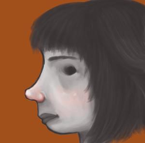efil4rekac's Profile Picture