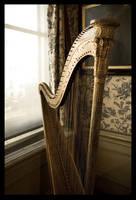 harp on by alanc79
