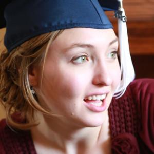 PureMissa's Profile Picture