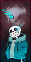 ..[Bad Time]..