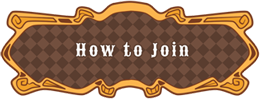 Howtojoin