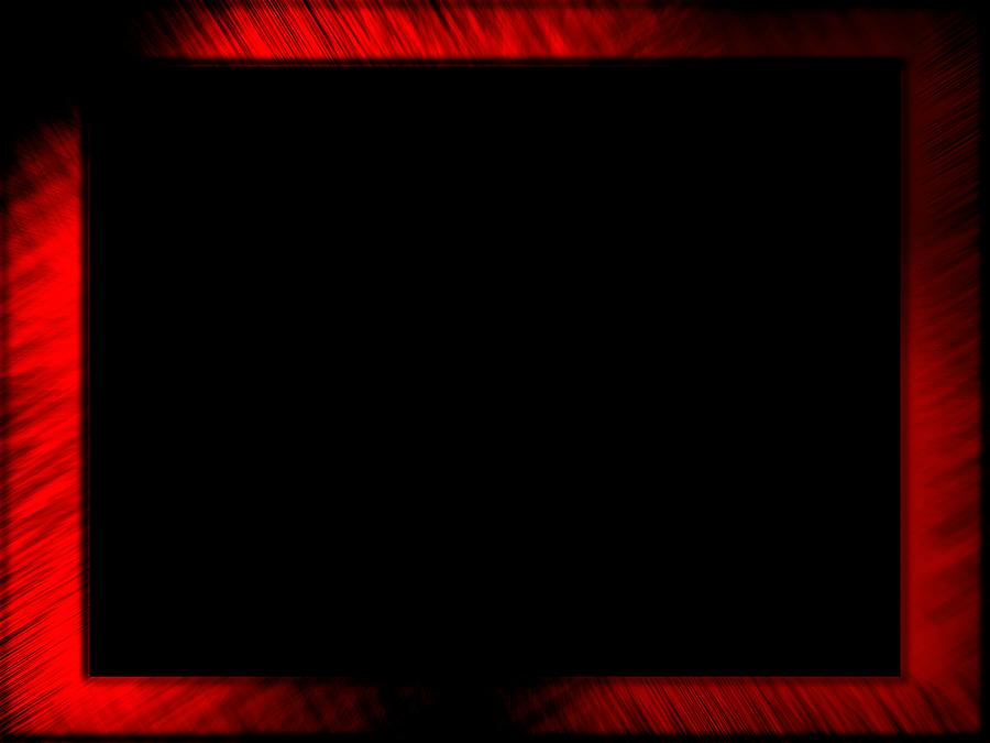 Red Frame STOCK by venicet on DeviantArt