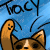 Icon for TracyStromberg by FoodStamps1