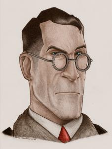 scottish-rule's Profile Picture