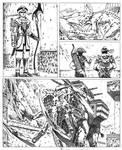 comic sample 1