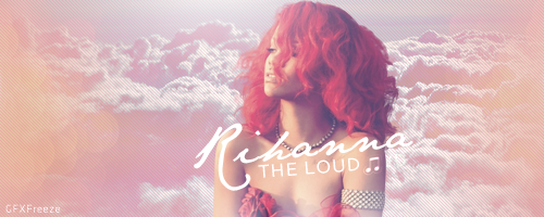 MCCC Is Not Working. Rihanna_signature_by_spakkietto-d3fyvow