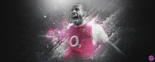 SOTW (Week 27) 30/06/2011-03/07/2011 Thierry_henry_by_spakkietto-d3k1m4a
