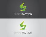 Shaperfaction