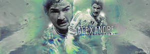 This is Insane Art - Alexandre Pato