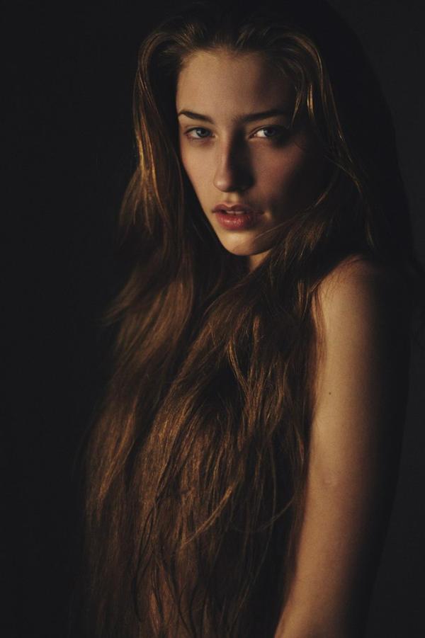 by Tom by Lesley-Jade
