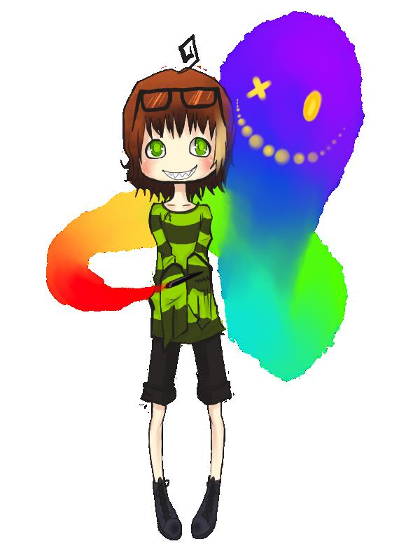 Kaeru-Akio's Profile Picture