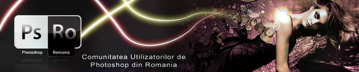 Ps Ro Banner by motionwind
