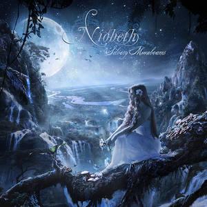 Niobeth Cover by MartaNael