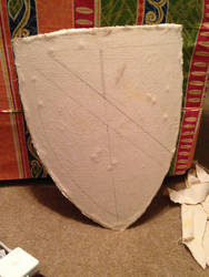 Shield WIP 5 by godofimagination