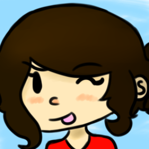 gotenismine's Profile Picture