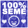 100 Percent Seme by devious-tofu