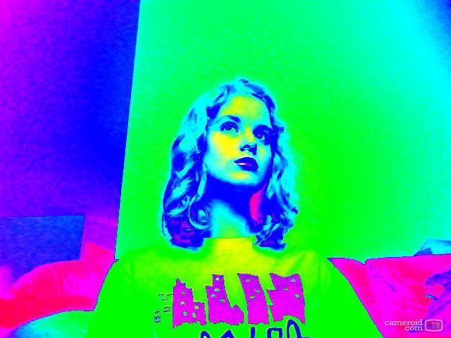 XxXxLiciXxXx's Profile Picture
