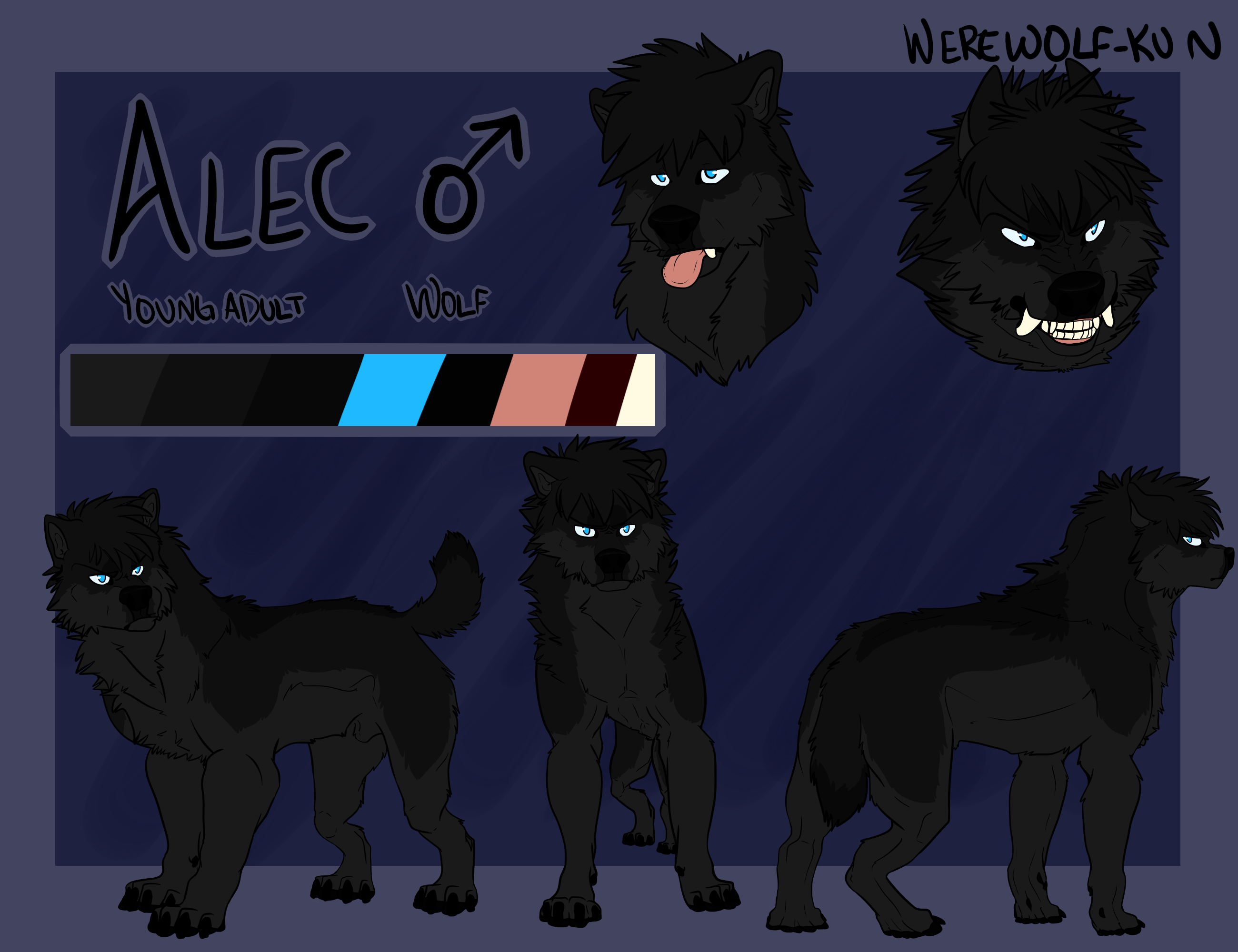 alec_ref_by_werewolfkun-day9lj4.png