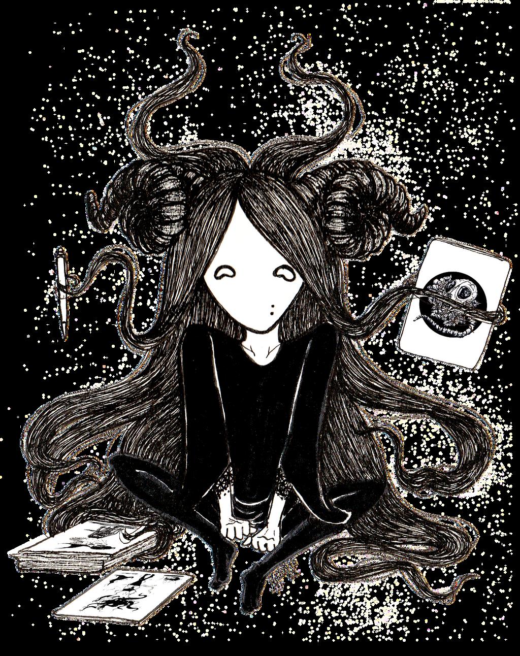 LittleGoa-t's Profile Picture